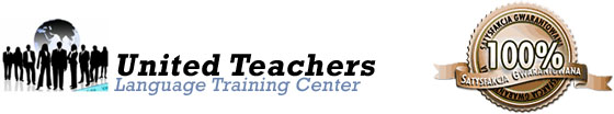 United Teachers LTC